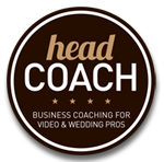 Head Coach logo