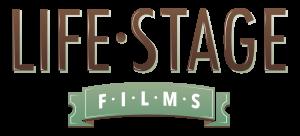 LSF_logo_color2-e1420845566818
